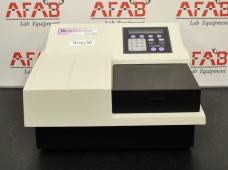 Image of Bio-Tek-Instruments-ELX808IUBWI by BaneBio