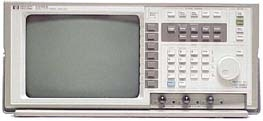 Image of Agilent-HP-53310A by Test Equipment Connection  Corp.