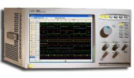 Image of Agilent-HP-16902A by Recon Test Equipment Inc