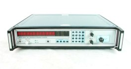 Image of EIP-545A by AccuSource Electronics
