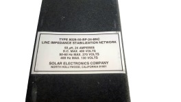 Image of Solar-8028 by AccuSource Electronics