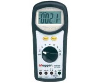 Image of Megger-AVO310 by Recon Test Equipment Inc