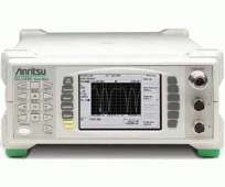 Image of Anritsu-ML2488B by Recon Test Equipment Inc