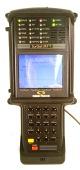 Image of Sunrise-Telecom-MTT-ACM by AccuSource Electronics