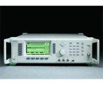 Image of Anritsu-68117C by Recon Test Equipment Inc