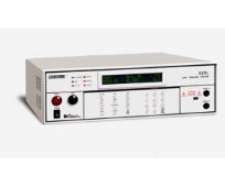 Image of Associated-Research-520L by Recon Test Equipment Inc