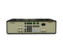Image of Krohn-Hite-3361 by Recon Test Equipment Inc