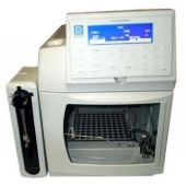 Image of Dionex-AS-50 by Scientific Support, Inc