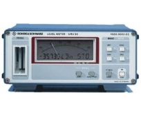 Image of Rohde-amp-Schwarz-URV35 by Recon Test Equipment Inc