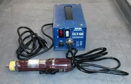Image of Hios-CL4000 by AccuSource Electronics