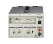 Image of Protek-605 by Recon Test Equipment Inc