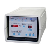 Image of Dionex-CDM-2 by Scientific Support, Inc
