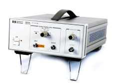 Image of Agilent-HP-11975A by AccuSource Electronics