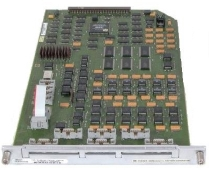 Image of Agilent-HP-16522A by AccuSource Electronics