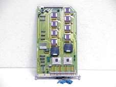 Image of Agilent-HP-16516A by Test Equipment Connection  Corp.