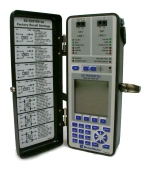Image of Electrodata-EZ-Tester-QJ by AccuSource Electronics
