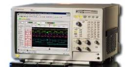Image of Agilent-HP-1681A by Recon Test Equipment Inc