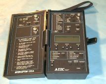 Image of TTC-Interceptor-132A by AccuSource Electronics