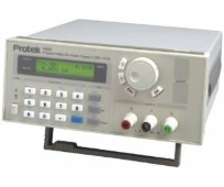 Image of Protek-P6000 by Recon Test Equipment Inc