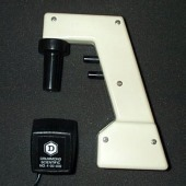 Image of Drummond-Portable-Pipet-Aid by Scientific Support, Inc