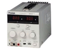 Image of Protek-3003R by Recon Test Equipment Inc