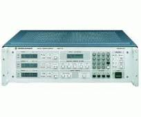 Image of Rohde-amp-Schwarz-NGPT18 by Recon Test Equipment Inc