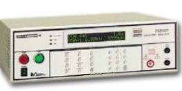 Image of Associated-Research-7550DT by Recon Test Equipment Inc