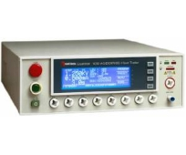 Image of QuadTech-1030 by Recon Test Equipment Inc