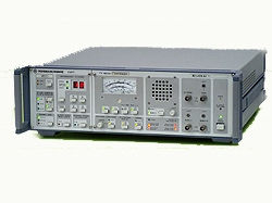 Used Rohde Schwarz EMFT by Test Equipment Connection  Corp.