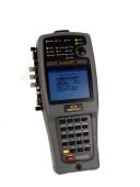 Image of Sunrise-Telecom-MTT by AccuSource Electronics