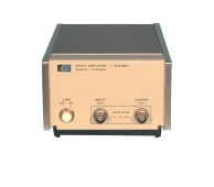 Image of Agilent-HP-8447A by AccuSource Electronics