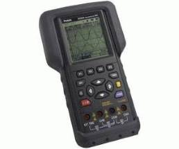 Used Protek S2405 by Recon Test Equipment Inc