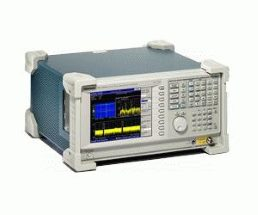 Used Tektronix RSA2203A by Recon Test Equipment Inc