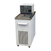 Image of Fisher-Scientific-910 by Scientific Support, Inc