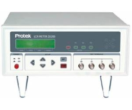 Used Protek Z8200 by Recon Test Equipment Inc