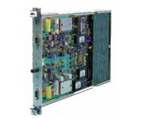 Image of North-Atlantic-Industries-227 by Recon Test Equipment Inc