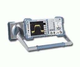 Used Rohde amp Schwarz FSL6 by Recon Test Equipment Inc