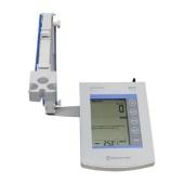 used ph meters used line com rh used line com Semiconductor pH-meter Hach Portable pH Meter