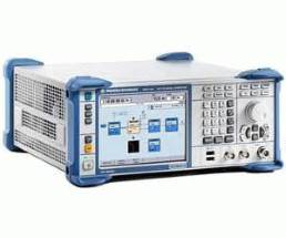 Used Rohde amp Schwarz B106 by Recon Test Equipment Inc