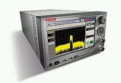 Image of Keithley-2810 by Test Equipment Connection  Corp.