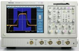 Image of Tektronix-VM5000HD by AccuSource Electronics