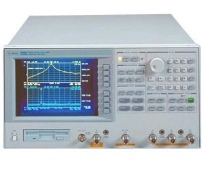 Image of Agilent-HP-4396B by Recon Test Equipment Inc