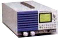 Image of Kikusui-PLZ164W by Test Equipment Connection  Corp.