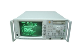 Image of Agilent-HP-8713B by AccuSource Electronics