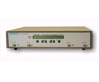 Image of Ballantine-2762 by Recon Test Equipment Inc
