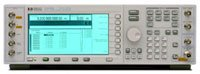 Used Agilent HP Option E4436B by Test Equipment Connection  Corp.