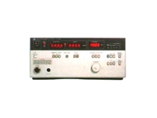 Image of Agilent-HP-4193A by Test Equipment Connection  Corp.