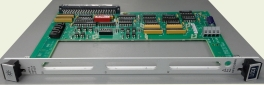 Image of Agilent-HP-E1369A by AccuSource Electronics