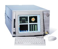 Image of Tektronix-WCA330 by Test Equipment Connection  Corp.
