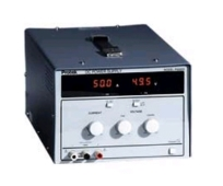 Image of Protek-5050S by Recon Test Equipment Inc